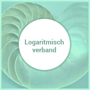 logaritmisch_verband
