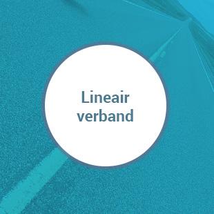 Havo B Lineair Verband