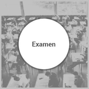 Havo B Examen